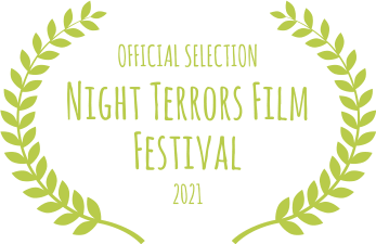 Official Selection - Night Terrors