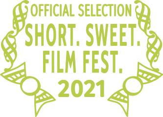 Official Selection - Short Sweet