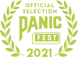 Official Selection - PanicFest