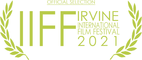 Official Selection - Irvine