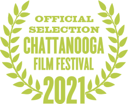 Official Selection - Chattanooga Film Fest