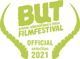 Official Selection - BUT