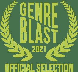 Official Selection - Genre Blast