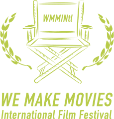 Official Selection - WMM