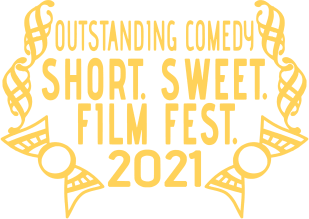 Best Comedy - Short Sweet