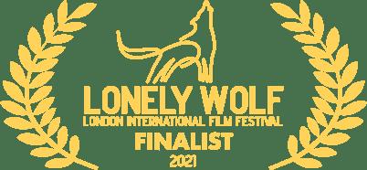 Finalist - Wolf