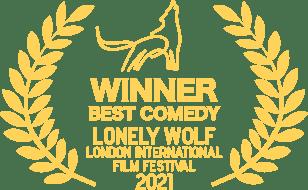 Winner - Lonely Wolf