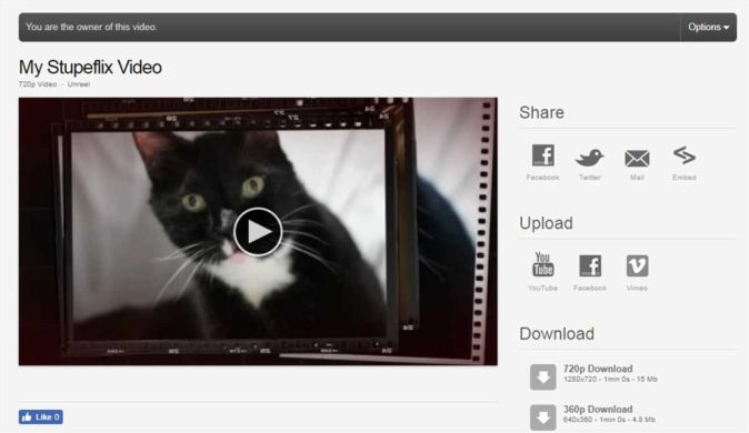 How to Create Your Pet Memorial Video Presentation