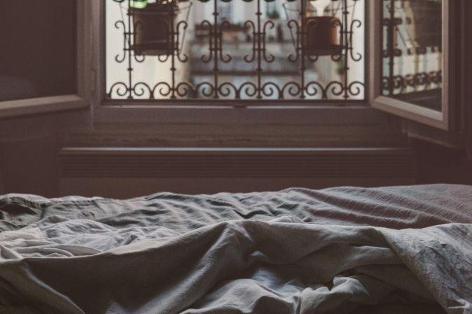 Stress And Sleep Pet Loss Tiny Pet Memories