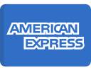 American Express online casinos - Rich casino