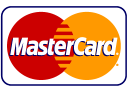 Mastercard online casinos - Red Dog casino