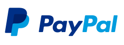 PayPal online casinos - Mansion casino