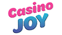 Joy Online Casino Review