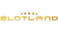 Slotland Online Casino Review