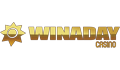 Winaday Online Casino Review