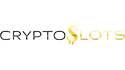CryptoSlots Online Casino Review