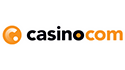 Casino.com - All Reviews