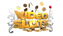 Videoslots Online Casino Review
