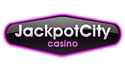 Jackpot City Online Casino Review