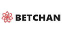 BETCHAN Online Casino Review