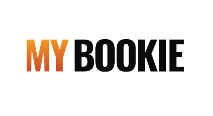 MyBookie Online Casino Review