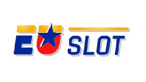 EU Slot Online Casino Review