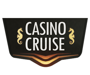 Cruise Online Casino Review