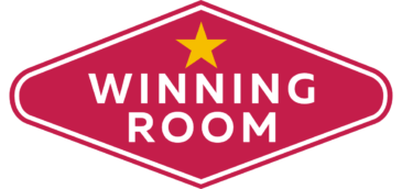 Winning Room Review