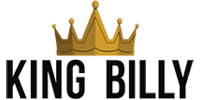 King Billy Review