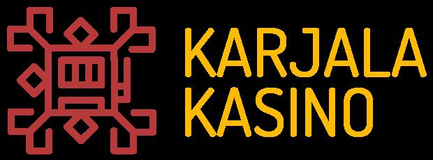 Karjala Review