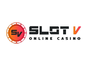 SlotV Online Casino Review