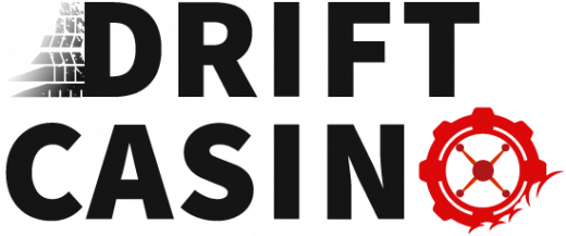 Drift Casino Online Casino Review