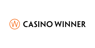 Casino Winner Review