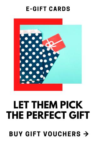 Gift vouchers, gift card, buy gift voucher, buy gift card