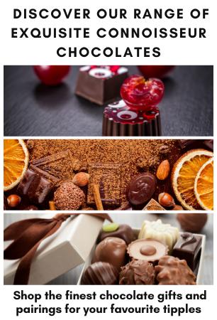Artisan chocolates, Fine chocolates, Truffles, Champagne truffles, Handmade chocolates, handmade truffles, fine chocolates, chocolate gift