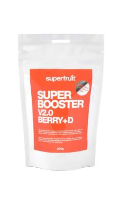 Super Booster V2.0 Berry+D 200g