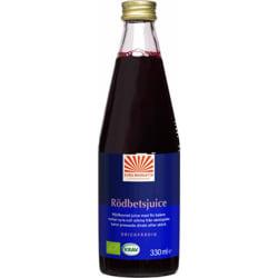 Juice Rödbeta