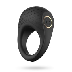 Vitality - Vibrant Rechargeable Couples Ring
