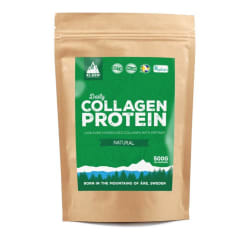 Daily Collagen Protein