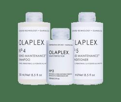 Olaplex Im Test Unsere Erfahrungen Mit Dem Wundermittel