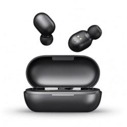 BLUEDIO HI Trådlös Bluetooth Stereo Sport Hörlurar