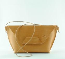 e6bed5c7abf8d 3 Luxus-Handtaschen zum Verlieben