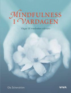 Mindfulness i vardagen