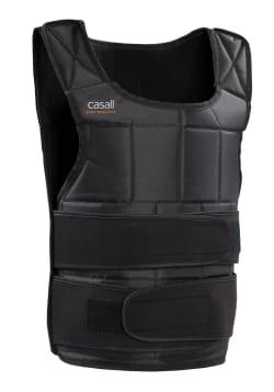 PRF Weight vest 10kg – Black