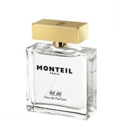 Parfum Guide Welches Parfum Passt Zu Mir