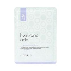 ITS SKIN Hyaluronic Acid Sheet Mask