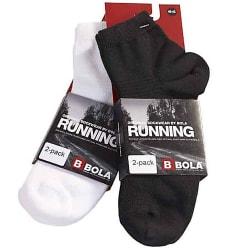 Running 2-pack