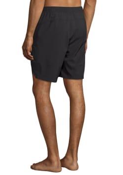 M Training Shorts – Black