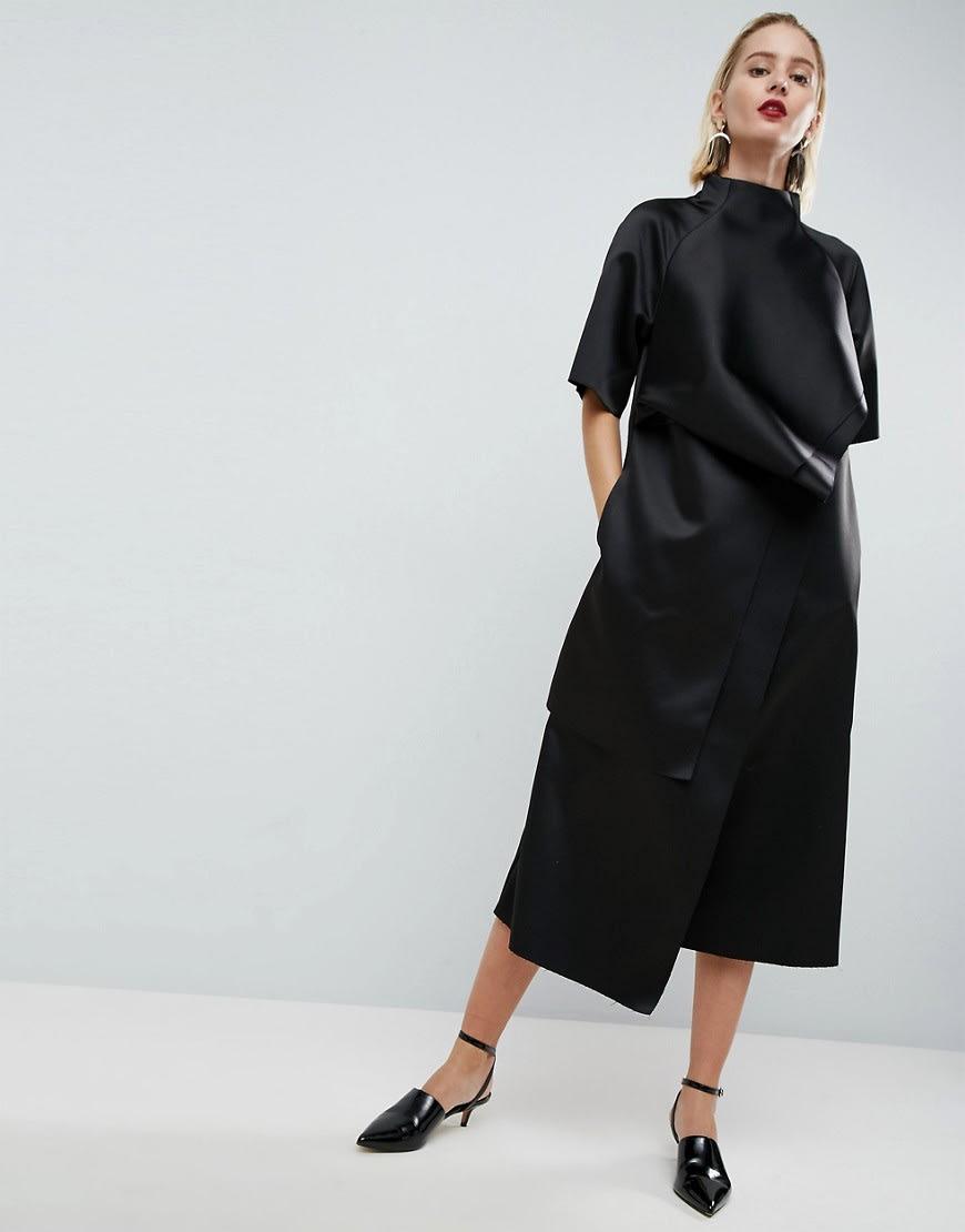 Festliche Kleider: 20 Kleider, mit denen du alle verzauberst