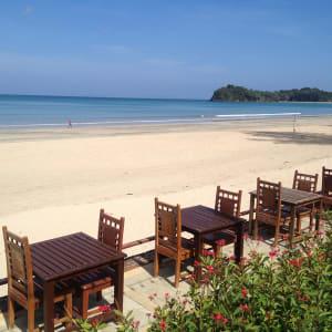 Ayutthaya & Mae Klong ab Bangkok: 1TH-Thailand-Orte-Ko Lanta-Hotels-Royal Lanta-beach_2020